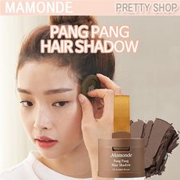 ★MAMONDE★ Pang Pang Hair Shadow (4g)