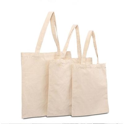 13b0ea41ef Qoo10 - plain cotton tote bag Search Results   (Q·Ranking): Items now on  sale at qoo10.sg