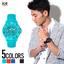 ICE WATCH hot sale watch gift watch women men watch kids watch fashion watch ICE PRICE