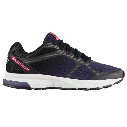road running trainers womens