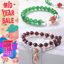 4d6fa2b10 Qoo10 - LUCKY-CHARM Search Results : (Q·Ranking): Items now on sale ...