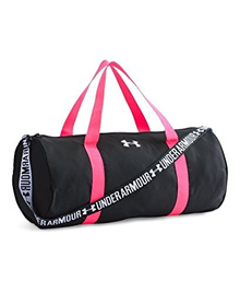[UNDER ARMOUR] UNDER ARMOUR - Girls  Favorite Duffle