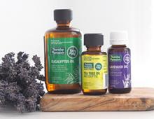 【Thursday Plantation】Lavender Oil / Tea Tree Oil / Eucalyptus Oil**100% Pure Oils**Made in Australia
