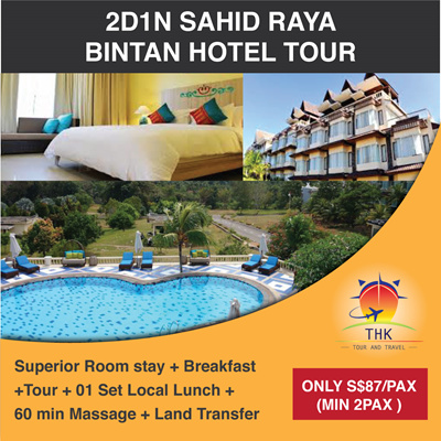 BINTAN-TOUR Search Results : (Q·Ranking): Items now on sale at qoo10 sg