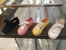 Melissa Mini Melissa jelly shoes, children s shoes, sports shoes shoes new savory