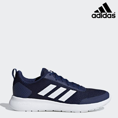 4ec178f9109 Qoo10 - Adidas ARGECY F34846   D men s running shoes   Men s Bags ...