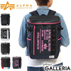 Alpha Industries Bag ALPHA INDUSTRIES Backpack CP - Square Backpack S B 4  40056 a73d463aa2281
