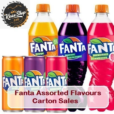Qoo10 - FANTA Search Results   (Q·Ranking): Items now on sale at qoo10.sg 0eb8d8ea4d