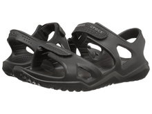 [Shipping from USA]Crocs Swiftwater River Sandal