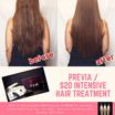Previa/S20 Intensive Hair Treatment