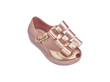 [Just In] MINI MELISSA Official Store TRIPLE BOW