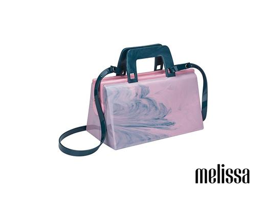Melissa Magic Bag Women Handbags