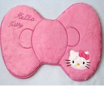 Qoo10 Hello Kitty Bathroom Mat Anti Slip Toilet Rug Bath Carpet