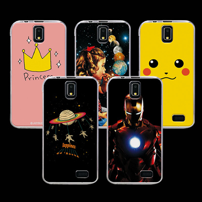 premium selection cd196 10098 Lenovo A328 Painted Case Back Cover Soft Tpu Ample Phone Case Lenovo A328 A  328 A328T 4.5
