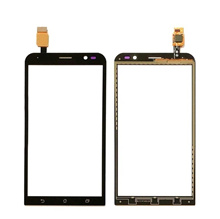 Touch Screen Digitizer For ASUS Zenfone GO TV ZB551KL 5.5in