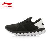 03fa1a07495 Li Ning 2016 new men walk shoes training shoes Power Walker men  s shoes  ACGL079