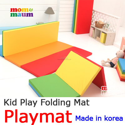 safe mats dp toxic all ac interlocking foam com tiles playmat children puzzle mat star basketball borders amazon kids play non