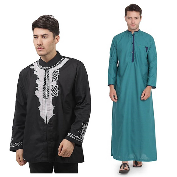 RAMADHAN SALE Deals for only Rp109.000 instead of Rp236.957