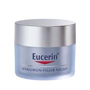 HYALURON FILLER NIGHT CREAM 50ML 50ML