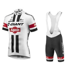 Giant Short Sleeve alpecin Pro Team Cycling Jersey Ropa Ciclismo Bicycle Clothing Mountain Bike Clot