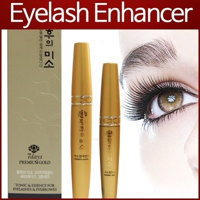 abbc64bb43a Korea No.1 eyelash growth serum /Korea Representativ Eyelash Enhancer/ eyelash of Empress