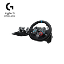 Logitech G29 Driving Force Racing Wheel (941-000139)