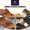 **FREE SHIPPING - update model 08 agustus NEW COLLECTION SANDALS NAVARA MAN - WOMEN|SANDAL PRIA - WANITA MURAH|SANDAL CASUAL TRENDY