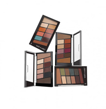 [Wet n Wild] Color Icon Eyeshadow 10 Pan Palette (NEW)