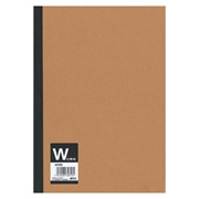 Plain cover note NT8W 15025 10P03Sep16
