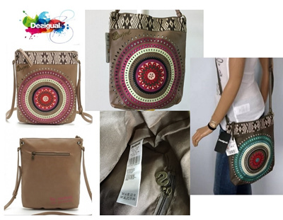 41a53cc7cb3 Qoo10 - DESIGUAL Search Results   (Q·Ranking): Items now on sale at qoo10.sg