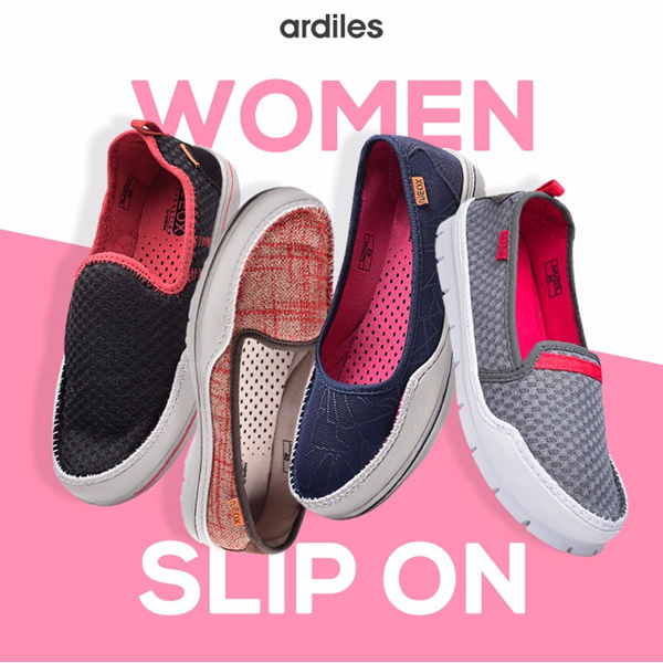 [Ardiles] ?GREAT DEALS Deals for only Rp55.000 instead of Rp55.000