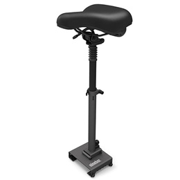 Ninebot Detachable Adjustable Cushion Seat for Electric Scooter from Xiaomi mijia
