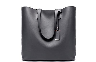 fc4c75b10 Mia Tote Bag ❤ Comes in 3 colours ❤ Instock in Singapore ❤ Ladies handbag  Tote Bag: Rating: 1: Free~: S$49.90 S$29.90