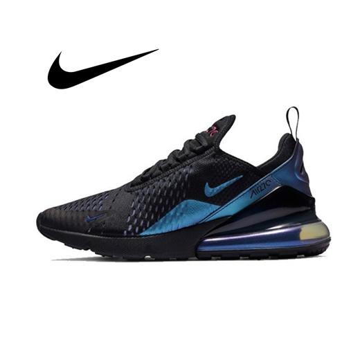 Qoo10 - Nike Air Max 270 : Sportswear