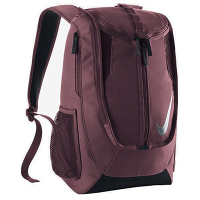 84dbdd03ab0 Qoo10 - Nike Club Team Swoosh Backpack ( : Men's Bags & Shoes