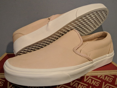 346a4d43546dcb Qoo10 - VANS CLASSIC SLIP ON SKATE SHOES Search Results   (Q·Ranking):  Items now on sale at qoo10.sg