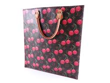 Qoo10 Shops – 「BRAND7」 e3bea90b8446b