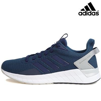 premium selection befa2 44e4f Adidas QUESTAR RIDE F34978  D Men s Shoes Shoes