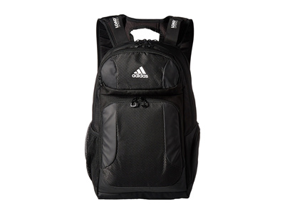 bf1ca253ec Qoo10 -  Shipping from USA Adidas Strength Backpack   Men s Bags   Shoes