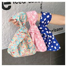 ★NEW ARRIVAL★ Wrist Pouch / Wrist Bag / Wristlet Japan Styles