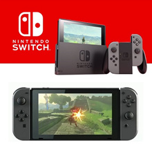 NINTENDO SWITCH Export