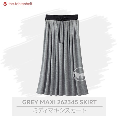 Unql-262345-Grey