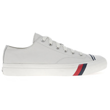 [Pro Keds] ROYAL LO CORE LEATHER (PH 56139) Sneakers