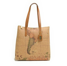 Prima Classe PRIMA CLASSE / Tote Bag # N055 9000 Natural New Year's first selling big special price!