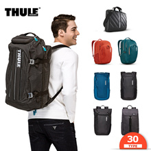 [THULE] 30 TYPE Backpack Collection/Laptop / School / Travel BAG / 100% AUTHENTIC
