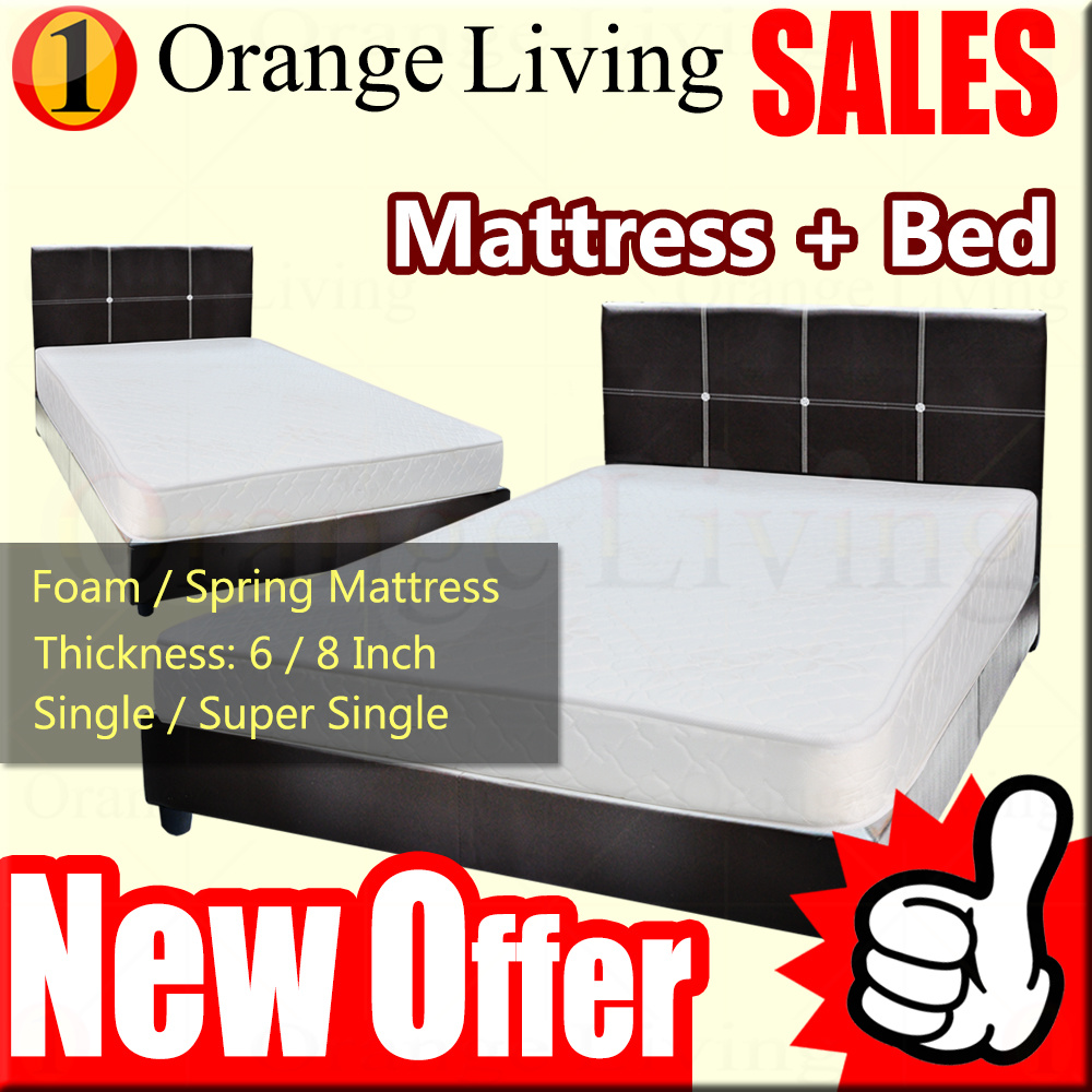 foam mattresses sales bed queen pedic sears mattress tempur casper