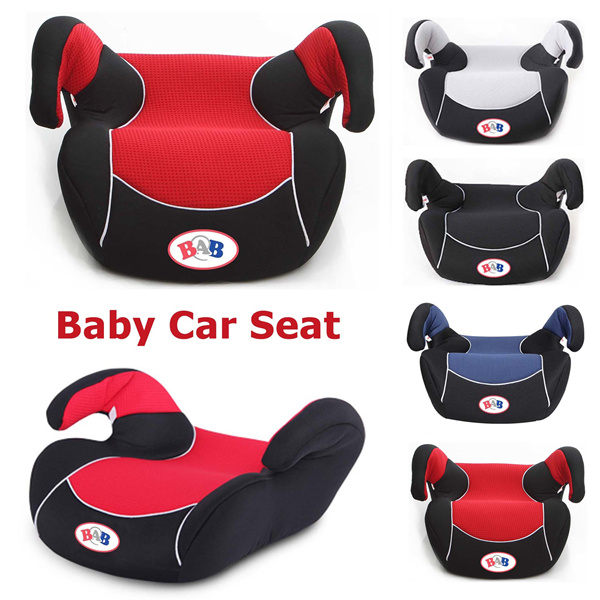 ?BEST QUALIY N PRICE?brand BAB baby child children toddler car booster seat/car seat/Custom Made Deals for only S$40 instead of S$0
