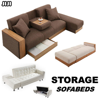 Storage Sofa Bed Singapore Sofa Review