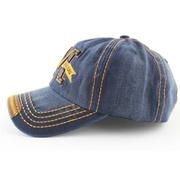 discount M Logo Golf Cap Gorras Snapback Caps Hats Hip Hop Hat Baseball Cap  Bone Casquette Polo Swag e50e2471d602