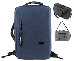 e671b62f94ee Multi Canvas Laptop Backpacks Crossbody Totes Bags School Travel Casual  Daypacks Mens Womens Messengers